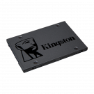 Kingston 960GB A400 SSD