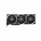 MSI GeForce RTX 3070 VENTUS 3X OC (Ukjent leveringstid)