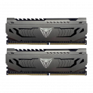 Patriot Viper STEEL 2x16GB 3200Mhz RAM
