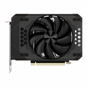 Gainward Geforce RTX 3060 Pegasus 12G