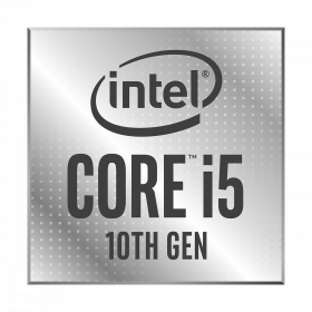Intel Core i7-10700KF Prosessor
