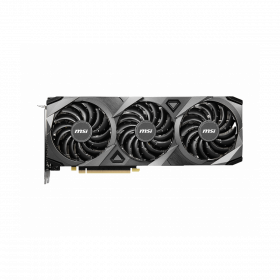 MSI GeForce RTX 3070 VENTUS 3X OC