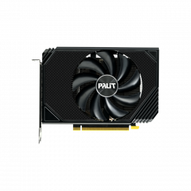 Palit Geforce RTX 3060 Storm X OC 12GB Grafikkort