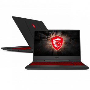 MSI GL65 9SE-049NE Laptop