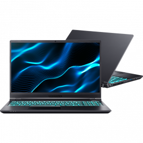 Shark Gaming 5G15-80S Laptop