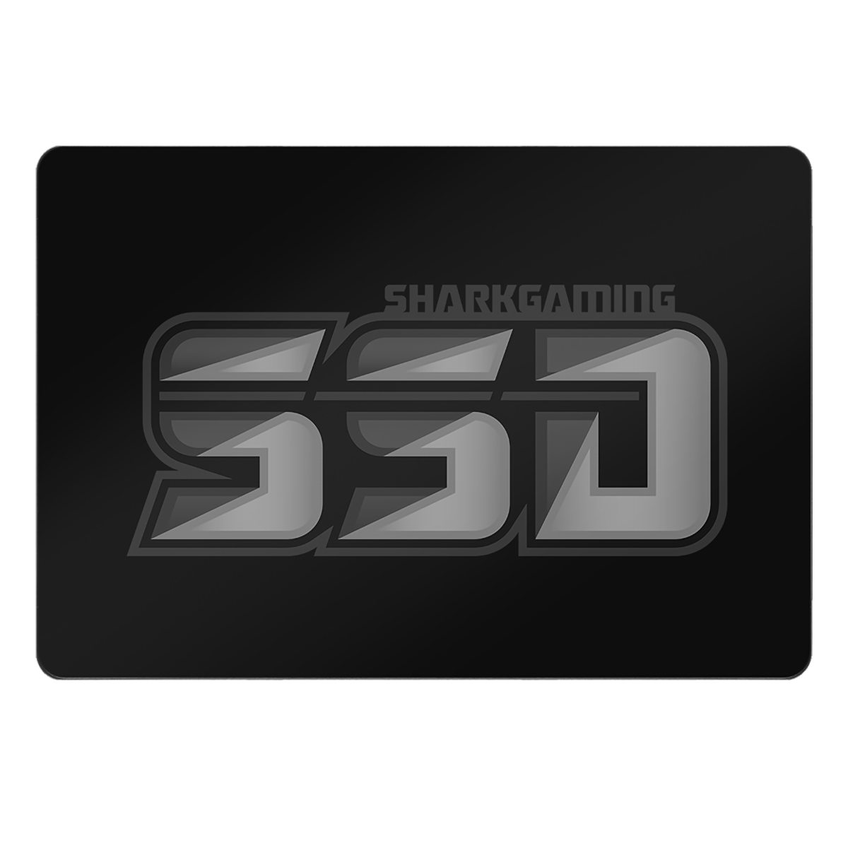 Detaljer Shark Gaming 1000 GB SSD