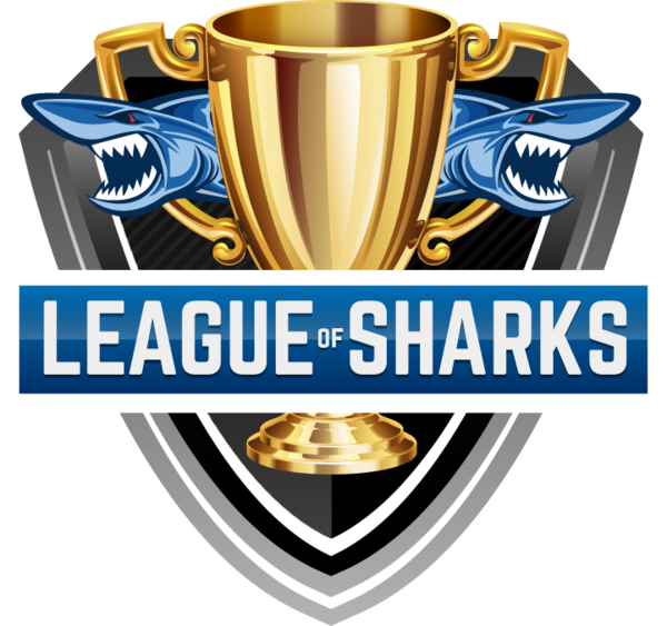 League of Sharks