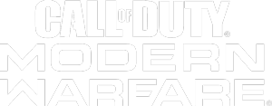 Gaming computers for CoD MW