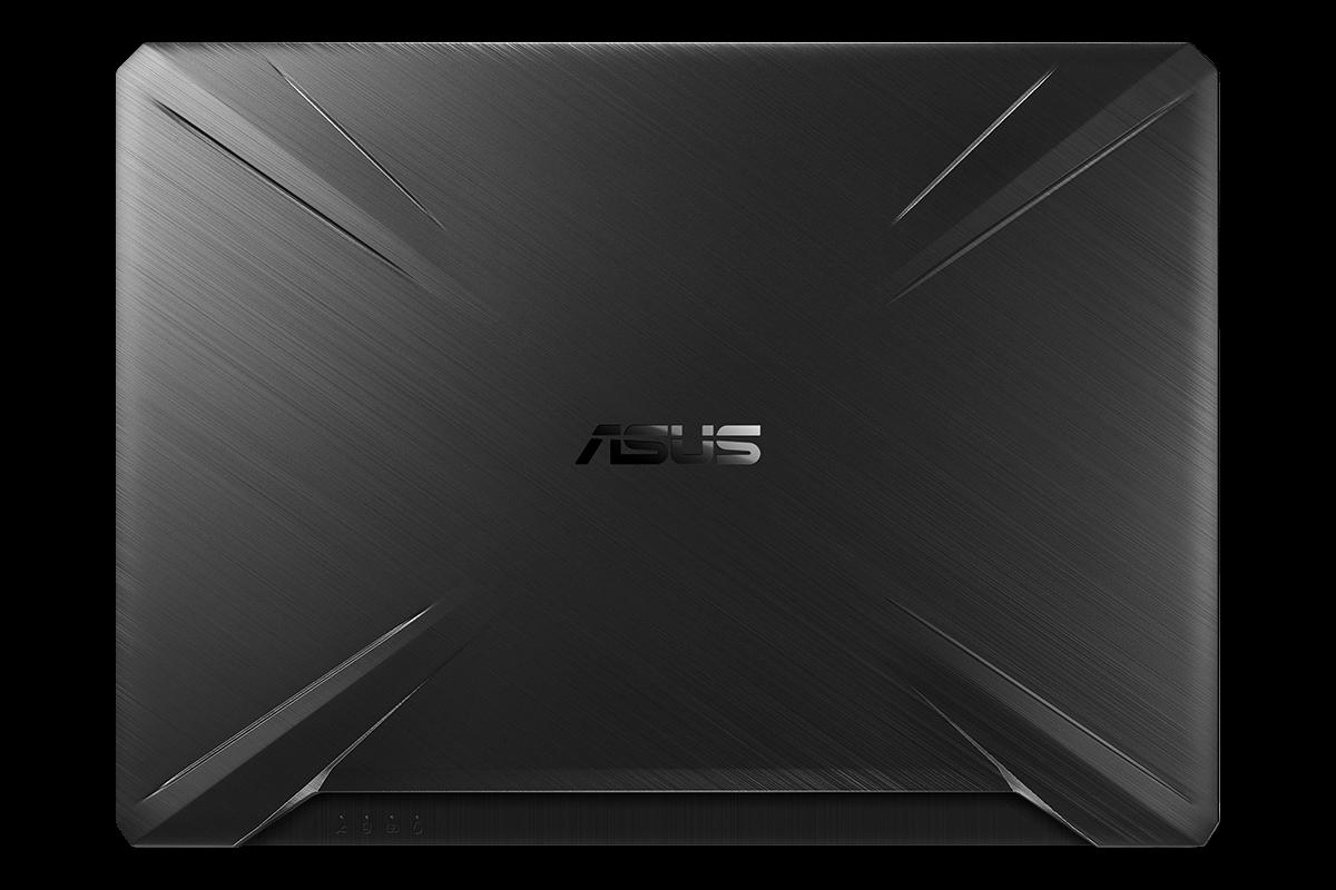 ASUS TUF FX505DU-AL218T