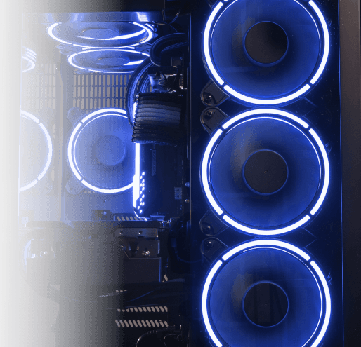 Vår absolut häftigaste dator