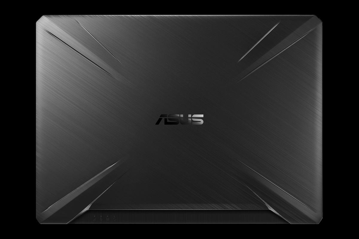 ASUS TUF FX505DT-AL414T