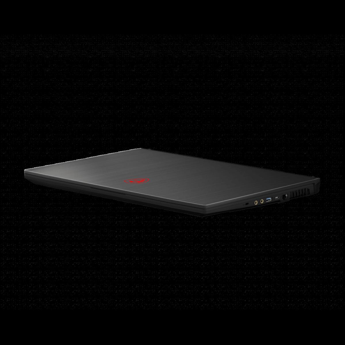 MSI GF75 THIN 10SDR-610NE Laptop