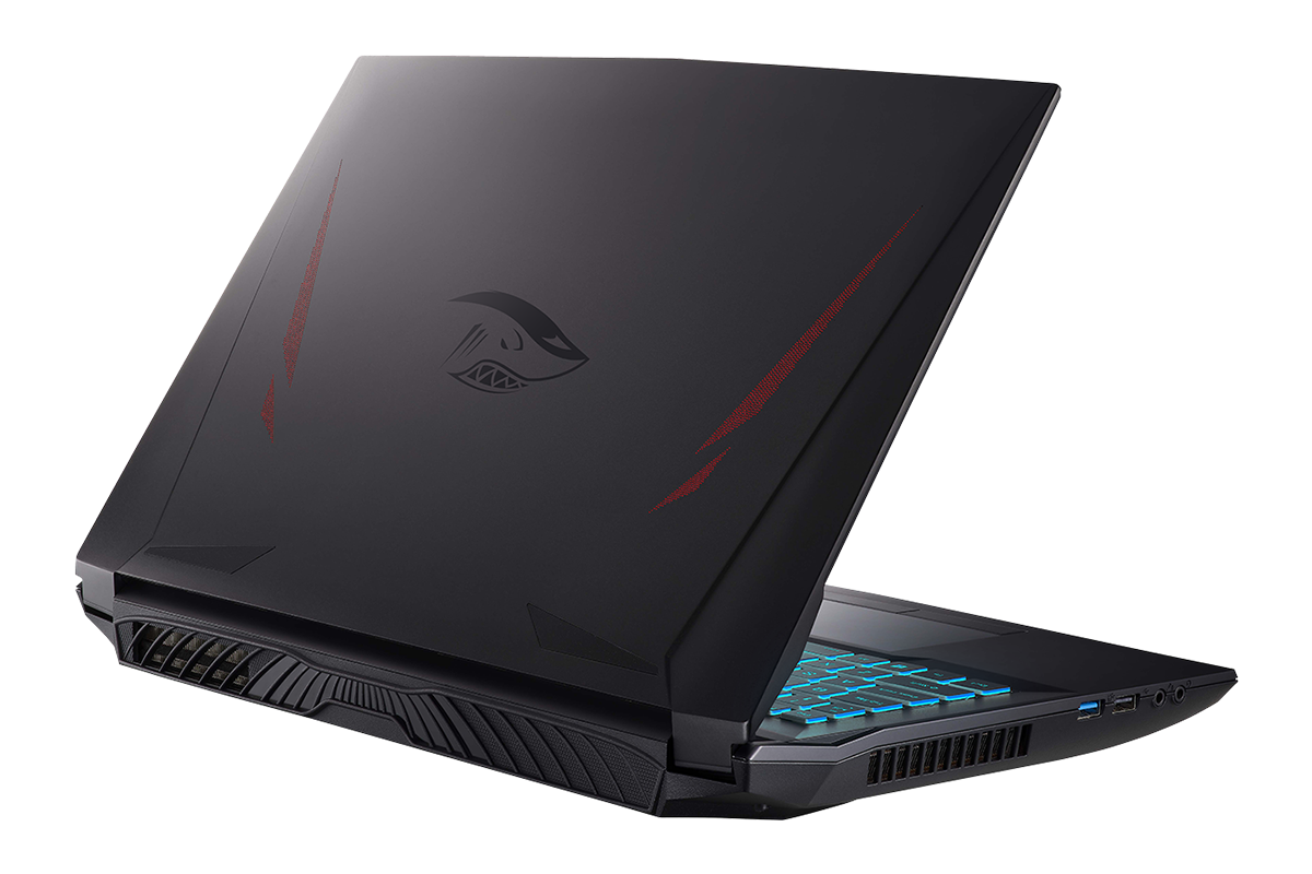 Shark Gaming 5G16-60 Laptop