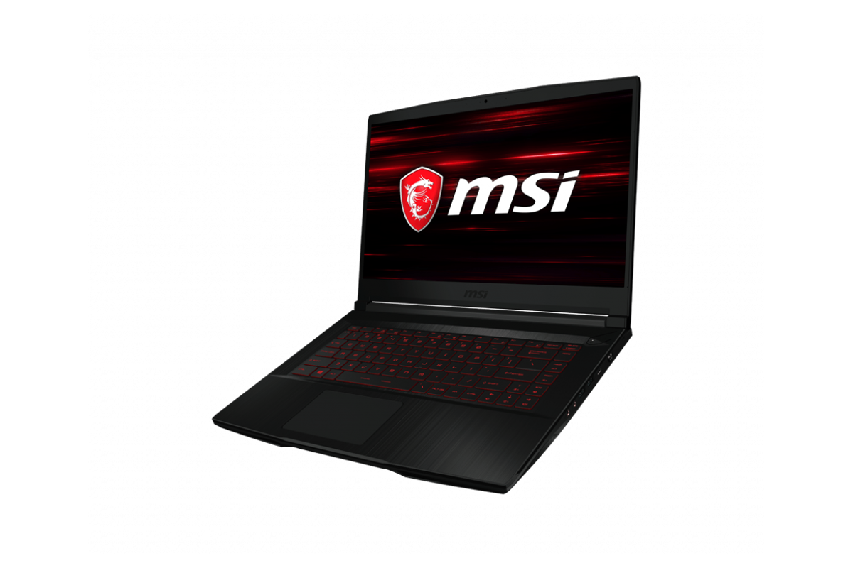 MSI GF63 Thin 9SC-233NE