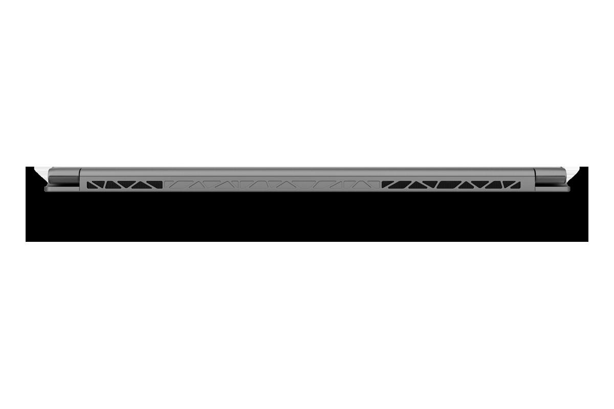 MSI P65 Creator 9SE-471NE Laptop