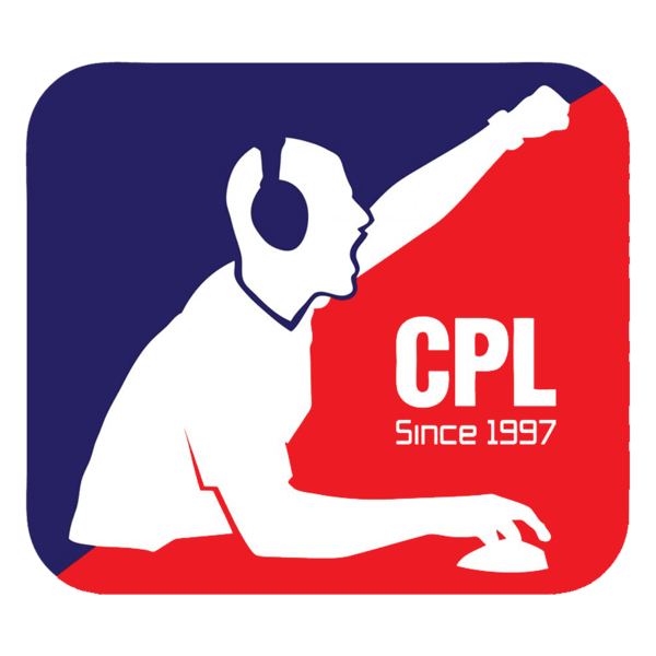 Cyberathlete Professional League