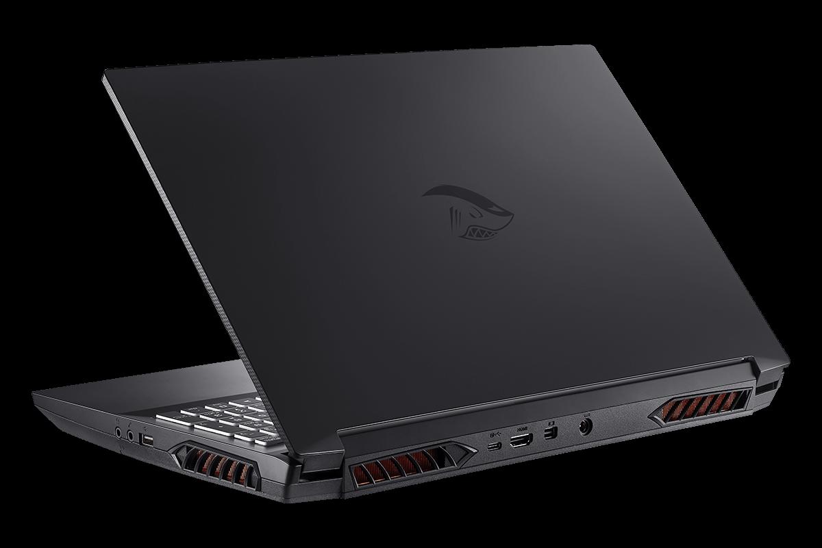Shark Gaming 5G15-60 Laptop