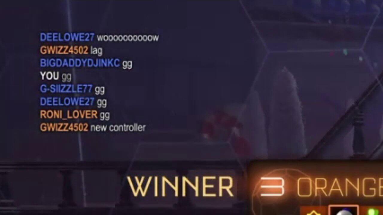 GG GG GG